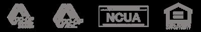 MECU-credit-union-logos-600x98