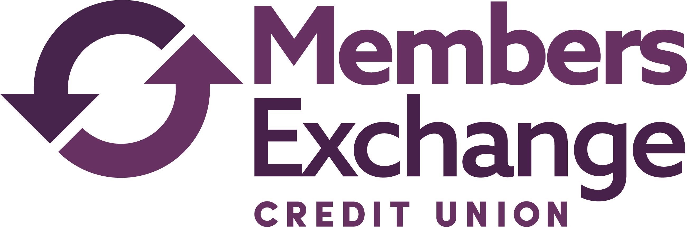 Members Exchange Credit Union